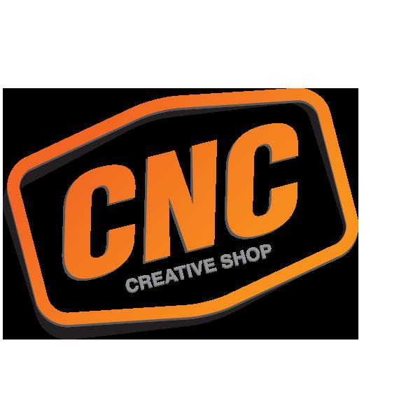 CNC Creative Shop